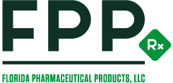 Florida Pharmaceutical Products, Inc.