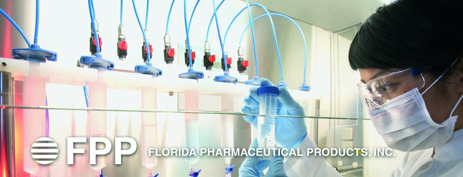 florida-pharmaceutical-research-development
