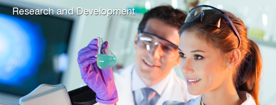 fpp-research-development